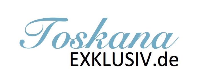 Toskana Exklusiv | Ferienhaus Pienza - Urlaub Podere Osteria - Ferienhäuser und Villen Toskana